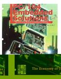 Articles, SBCs: 1997-09-01
