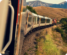 White Paper: Faster Development of Safe, Smart Railway Solutions with SIL Level COTS Components