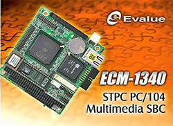 ECM-1340