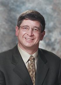 Randy Beattie, President SAKOR Technologies, Inc.