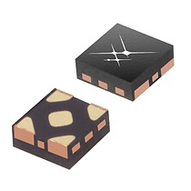 SKY65623-682LF Low Noise Amplifier