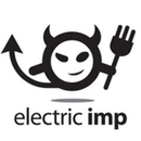 Electric Imp: World's First IoT Platform to Earn UL 2900-2-2 Cybersecurity Certification