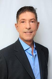 Rick Wietfeldt, Ph.D., Sr. Director, Technology, Qualcomm Technologies, Inc.