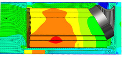 Ruggedized Systems and High Temperatures