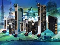 Pentek Jade XMC Module for Digital RF Memory Applications and More
