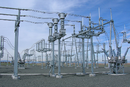 Smart grid rises to meet the needs of growing industrialization and urbanization