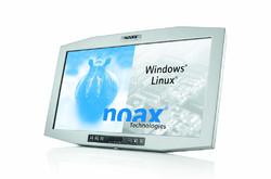 noax C21 Industrial Computer