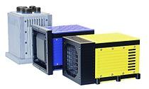 MicroATR RAID48 chassis versions