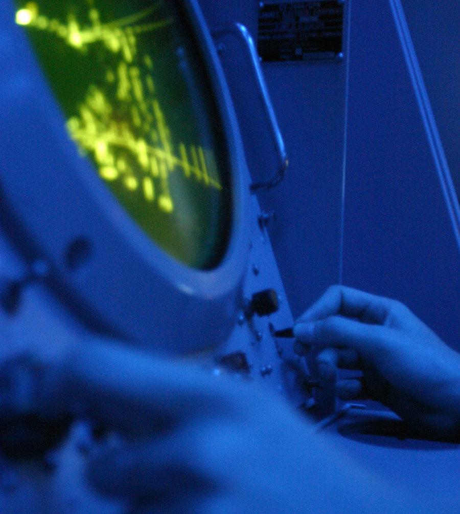Virtex 7 Fpga Technology Boosts Radar Performance Military Block Diagram Embedded Systems