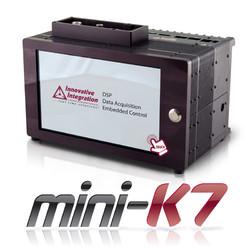 mini-K7