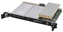Mercury Systems - OpenRFM-Wideband-IF-module-w-cover