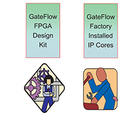 White Paper:  Putting FPGAs to Work in Software Radio Systems (Ninth Edition)