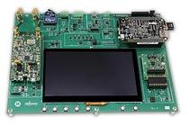 Multifaceted IoT Sensor Platform