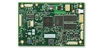 SLCD5+E LCD Controller