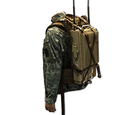 White Paper: Tactical LTE Networks for Military and First Responder Applications