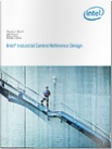 white paper intel industrial control reference design