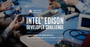 Hardware Academy launches first joint competition with Intel