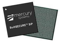 Mercury Systems BuiltSECURE_sip