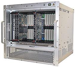 PowerStream 6100 VXS Starter Kit
