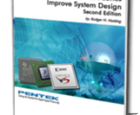 White Paper: High-Speed Switched Serial Fabrics Improve System Design (Eighth Edition)
