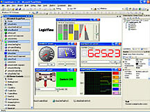 LogixView
