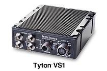 Tech Source Tyton VS1 rugged H.264 video encoder