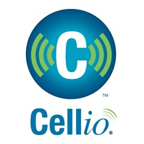 Cellio LoRa makes it simple and cost effective to wirelessly connect industry equipment to the network