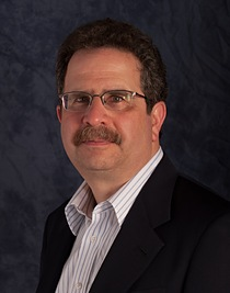 Bill Saltzstein is appointed President of connectBlue, Inc. and will as such be heading up the regional activities in North America. He will also continue to be the Business Development Manager for connectBlue's medical & healthcare segments. He has supplied the medical market with connectBlue products and consulting services since 2001.