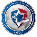 CSPN: What U.S. companies need to know about the security certification process
