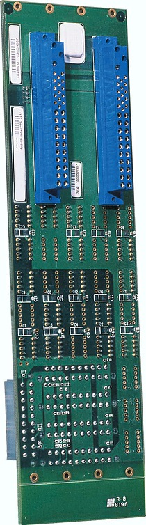 Power Interface Board