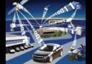 U.S. DOT mandates vehicle-to-vehicle communication on light vehicles