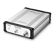 PicoSource AS108 8GHz RF Signal Generator from Saelig