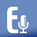 The Embedded Insiders Podcast: Listen to Linus