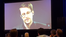 Edward Snowden and data security for the Internet of Things