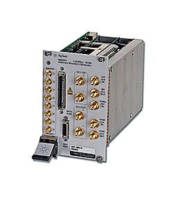 N6030A arbitrary waveform generator