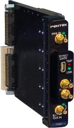 Jade Model 71841