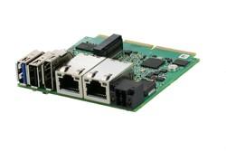 ADLE3800SEC Intel® E3800 Series Edge-Connect SBC