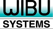 Wibu-Systems is an innovative security technology leader in the global software licensing market,