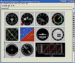 BusTools-1553 version 7