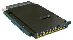 VPX3-534 3U VPX 6GSPS Tranceiver Card