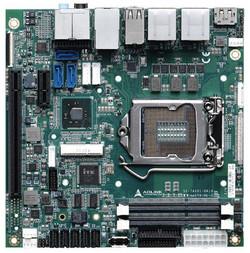 AmITX-HL-G Mini-ITX