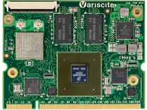 VAR-SOM-MX6 System on Module