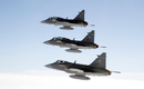 Hardware-in-the-loop simulation testing for defense and aerospace systems