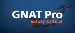 GNAT Pro Safety-Critical