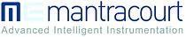 Electronic Instrumentation Company
