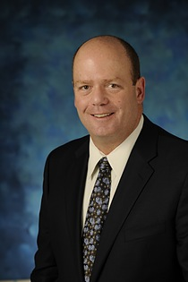 STACI Corporation Appoints New CEO David M. Buckley