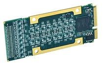 AcroPack APA7-200 Module