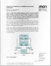 white paper computer architectures for embedded safety-critical applications