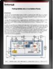 white paper making li-ion battery packs safer