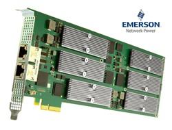 PCIE-8120